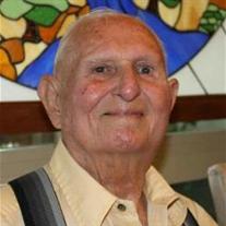 Richard D.  Moore