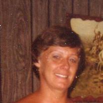 MaryAnn Walsch