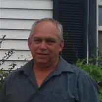 Brian C. Shanahan