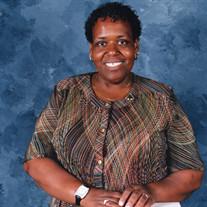Janice  L.  Coleman
