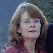 Tammy Lee Lewis