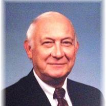 Mr. Joseph  L.  Conyers