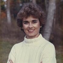 Susan Wilson Danis