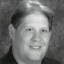 Mr. John Emanuel Iseman, Jr.