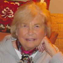 Jane F. Sybilrud
