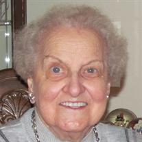 Elvera R. (Ponteri) Steinmiller