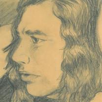 Lucas M.  Leemans