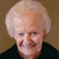 Arlene J. Huss