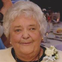 E. Joan Tapper
