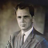 John Mohay