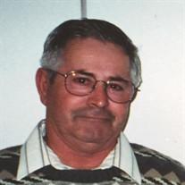 James R. Varosi