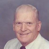 Bernhard G.Becker