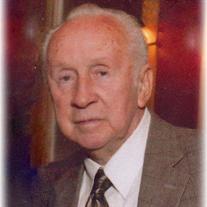 Roland J. Poimboeuf