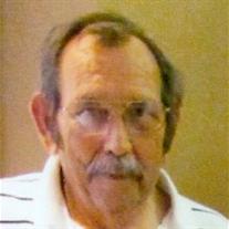 Harold L. Spencer