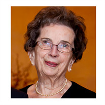 Jane Pacheck DeSocio