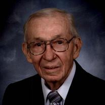 Roger Conrad Nelson