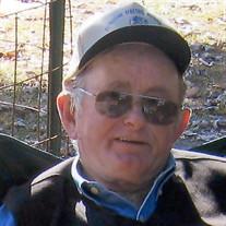 John Earl Lee