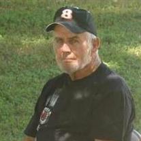 James E. Howell