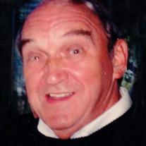 Gerald L. Rischack