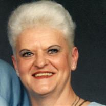 Mrs.  Lillan H. Workman