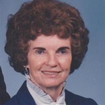Bonnie L.  Bodkins