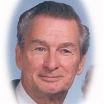 Kenneth Dale Siebelink