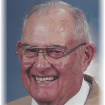 Wallace Ostermann