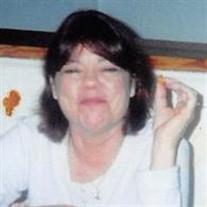 Mrs. Blanche E. Musachia