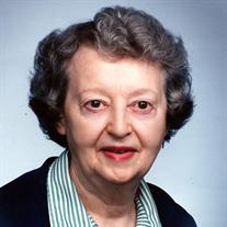 Jeanette L. Kohl