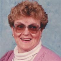 Dolores E. Litsch