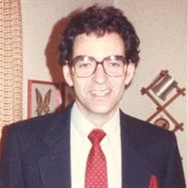 Dennis M. Collett