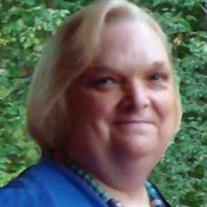 Ann Dieterich