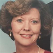 Mary  J.  Dale