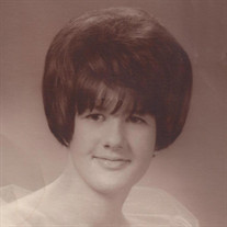 Betty Laraine Radcliff Young