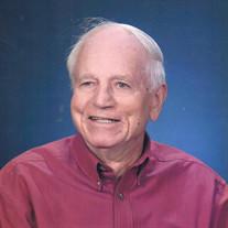 Morris Ladell Holveck