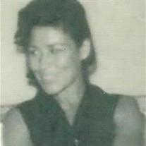 Martha Lee Kinion