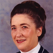 Lois Ahlstrom Frazier