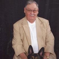 Craig O.  Rolen
