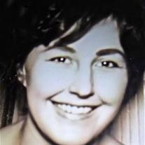 Mrs. Margaret Smerling