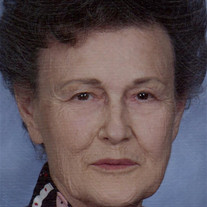Mrs. Lillian R. Fuqua