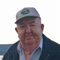 Fritz O. Anderson