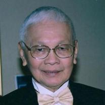 Juan T. Solis