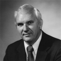 Mr. Elmer H. Wingate, Jr.