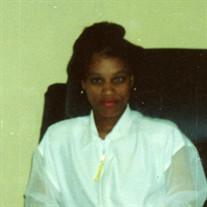 Ms. Tawana M. Phillips