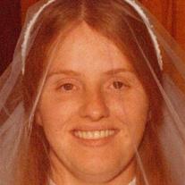 Patricia A. Ankeny