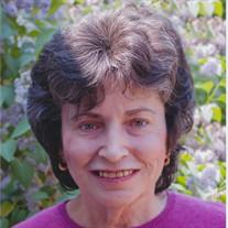 Kathy Hessert-Tucker