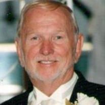James Grady Lord, Sr.