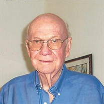 Norman  T. Powers
