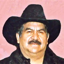 Mr. Gabriel Carreon