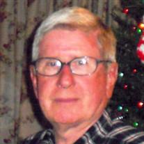 Edward Hite Sistrunk